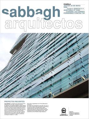 https://i2.wp.com/www.plataformaarquitectura.cl/wp-content/uploads/2008/05/284300861_2008-05-23799_.jpg