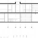 38514761_casa-aquino-corte-b-b.jpg