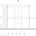 936507823_casa-aquino-fachada-este.jpg