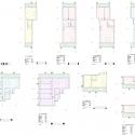 994758806_apartments-plan.jpg
