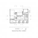 1715889940_h-pb-floor-plan-2-25.jpg