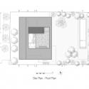 327393725_h-pb-site-plan-25.jpg