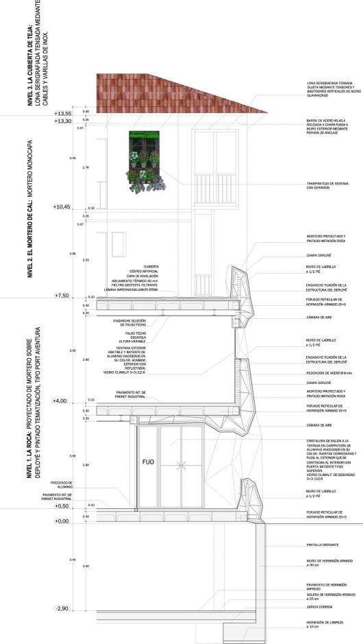 1206654715_detalles-constructivos-model.jpg