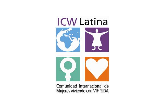 ICW Latina