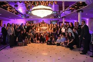Sweet 16 Party Becomes Superspreader Event In New York Plataforma Media