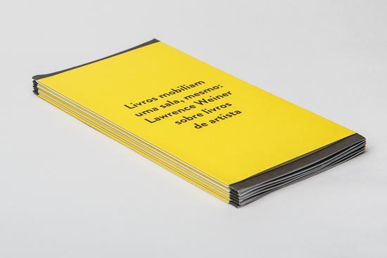 livros_mobiliam_uma_sala-1