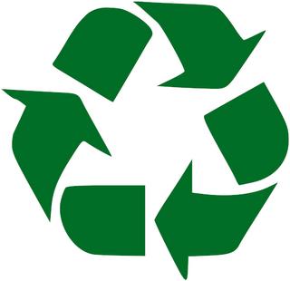 1486369807_logo_de_reciclaje.png