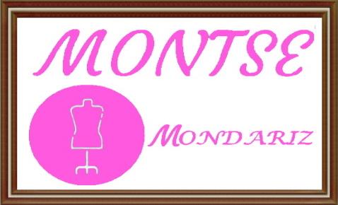 Moda MONTSE en Mondariz – II
