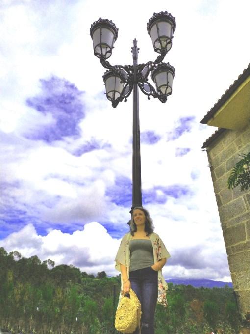 La imagen tiene un atributo ALT vacío; su nombre de archivo es foto35b.jpg