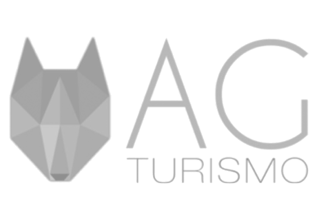 AG Turismo