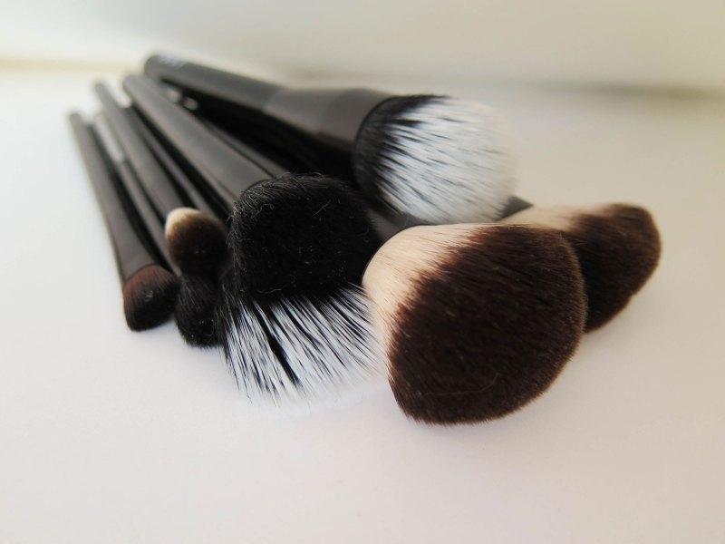 NYX Pro Brushes