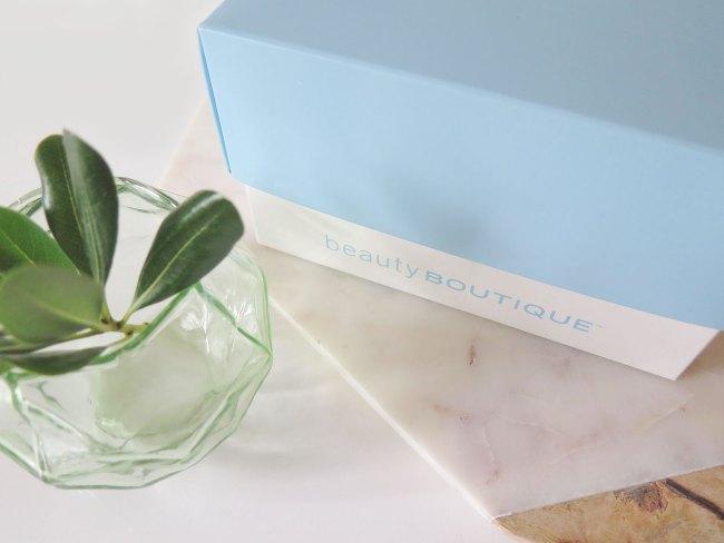 beautyboutique-inner-box