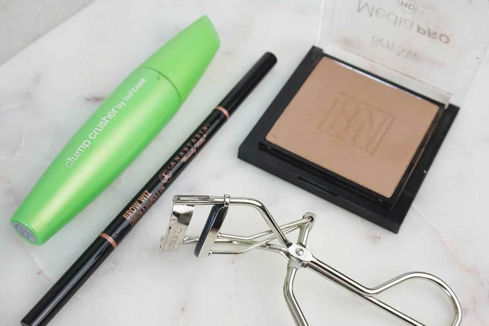 brow-wiz-clump-crusher-media-pro