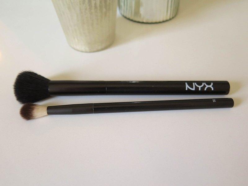 nyx-pro-contour-wide