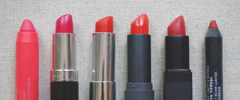 bright-summer-lips-bullets