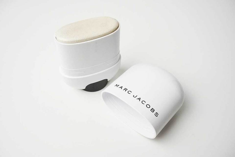 marc-jacobs-illuminator