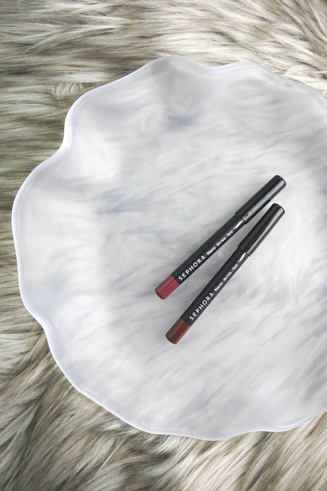 sephora-collection-nano-lip-liners-featured
