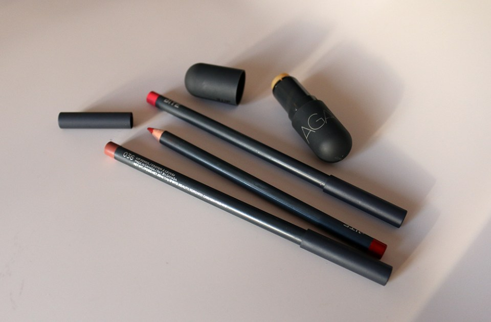 bite-beauty-lip-pencil-agave