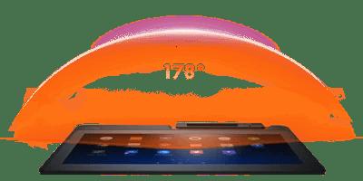 sunmi_T2_mini_iKelp_screen_vis_400x200