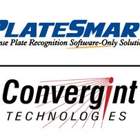 PlateSmart Inks Reseller Agreement With Convergint Technologies