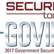 SEC Govies 2017