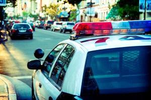 city-police-300x200