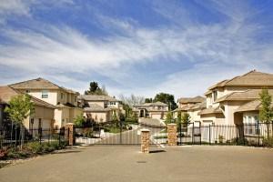 ALPR Commercial Solutions- Residential HOA
