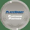PlateSmart Technologies platinum-partner-100x100