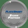 PlateSmart Technologies silver-partner-100x100