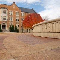 ALPR Commercial Solutions- College Campus