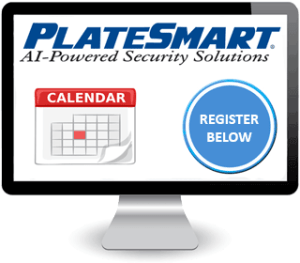 Platesmart webinar