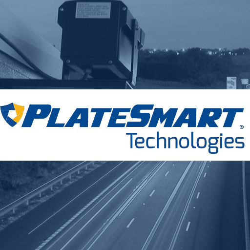 Platesmart Technologies Analytic Solution