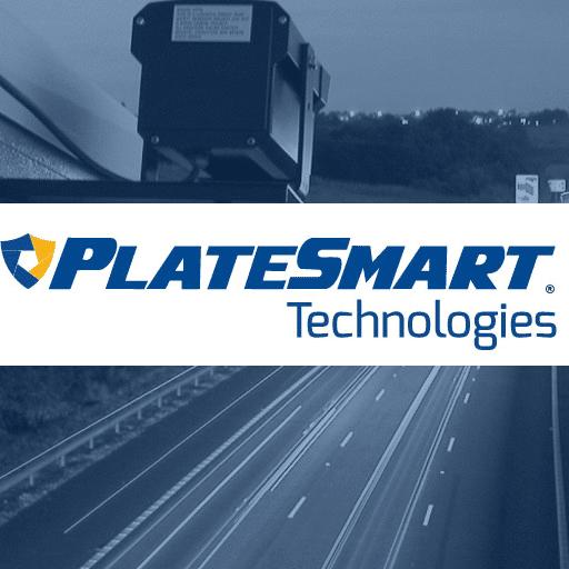 Platesmart Technologies Analytic Solution