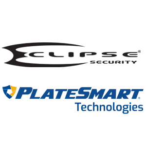 Eclipse & PlateSmart have teamed up to offer the best on LPC & LPR.