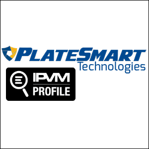 IPVM Profile on PlateSmart