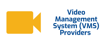 VMS Providers