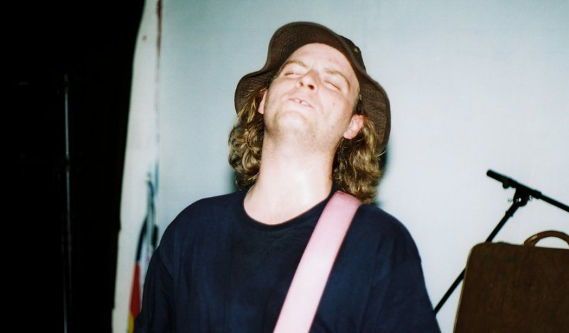 platform magazine, mac demarco