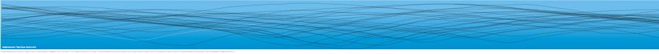 Getijdentekenaar - Tidal Drawer
