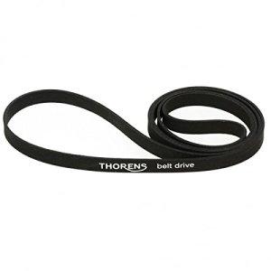 Thorens TD 166 Original Thorens Courroie Tourne-Disque Belt