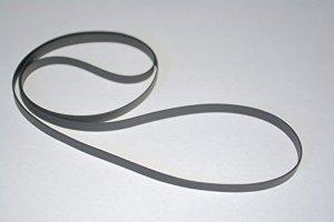 Courroie pour platine TECHNICS/PaNASONIC SL3 SL18, SL, 200 k SLBD1 SLBD21 SL303, SLB1 SLB2 SLB3 SLB5, 21