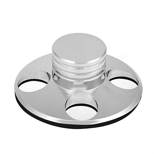 iFCOW Pince de disque en métal pour disque dur