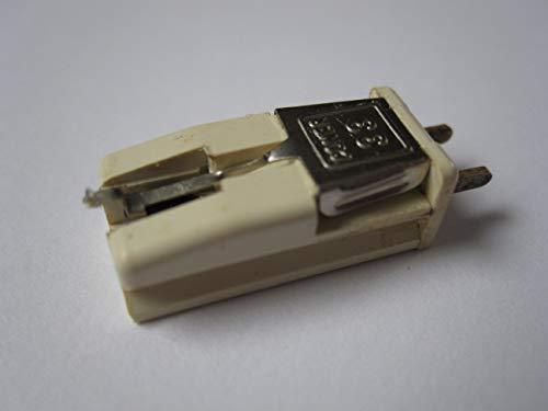 Coner 33 RCQ Système de micros mono