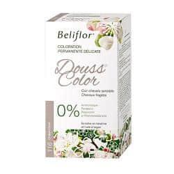 Coloration Dousscolor Châtaigne Intense Beliflor