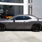 2016 Dodge Challenger Srt Hellcat Stock 6338 For Sale Near Redondo Beach Ca Ca Dodge Dealer