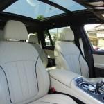 2020 Bmw X7 Xdrive40i Stock 6876 For Sale Near Redondo Beach Ca Ca Bmw Dealer