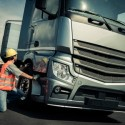 Happy National Truck Driver Appreciation Week!