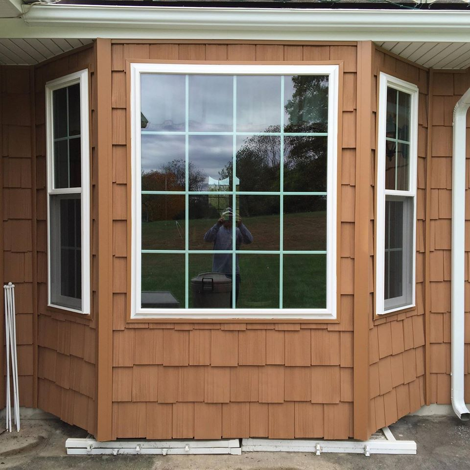 Which Type Of Siding Is Best For My Home Platinum Exteriors