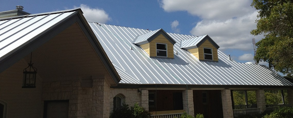 Image Result For Metal Roofing Manufacturers Texas