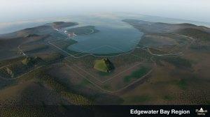 edgewater-bay-region