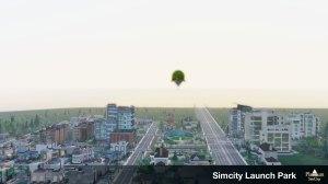 simcity-launch-park-2
